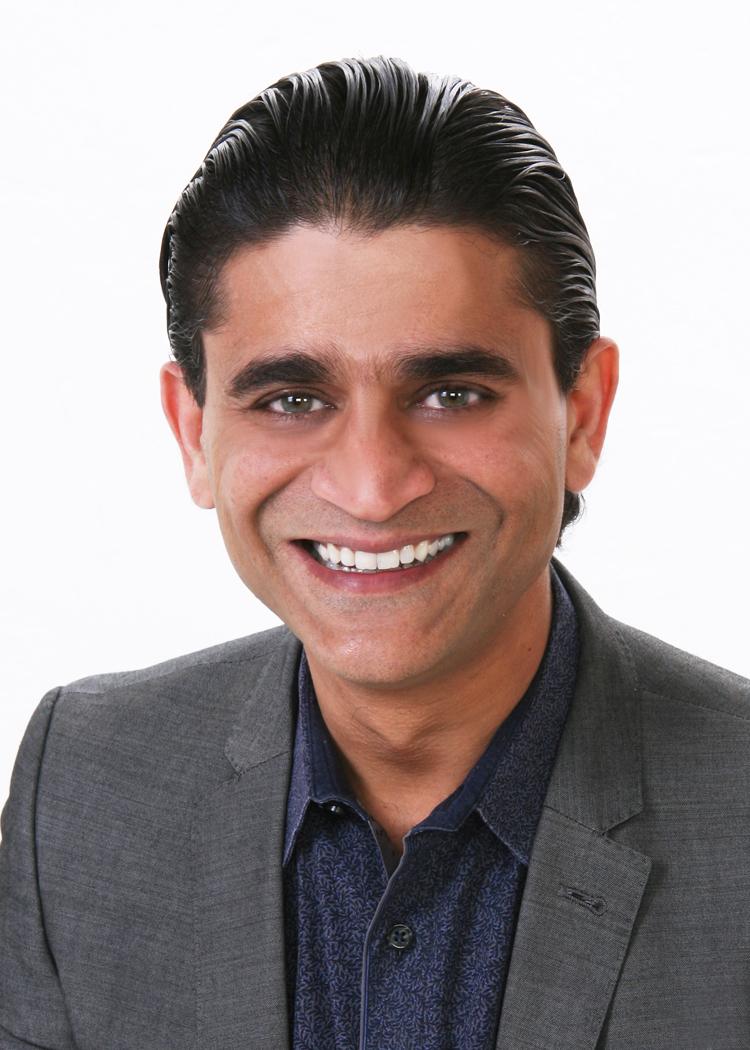 IMG_6787 Dr Naeem Rahim WEB ONLY